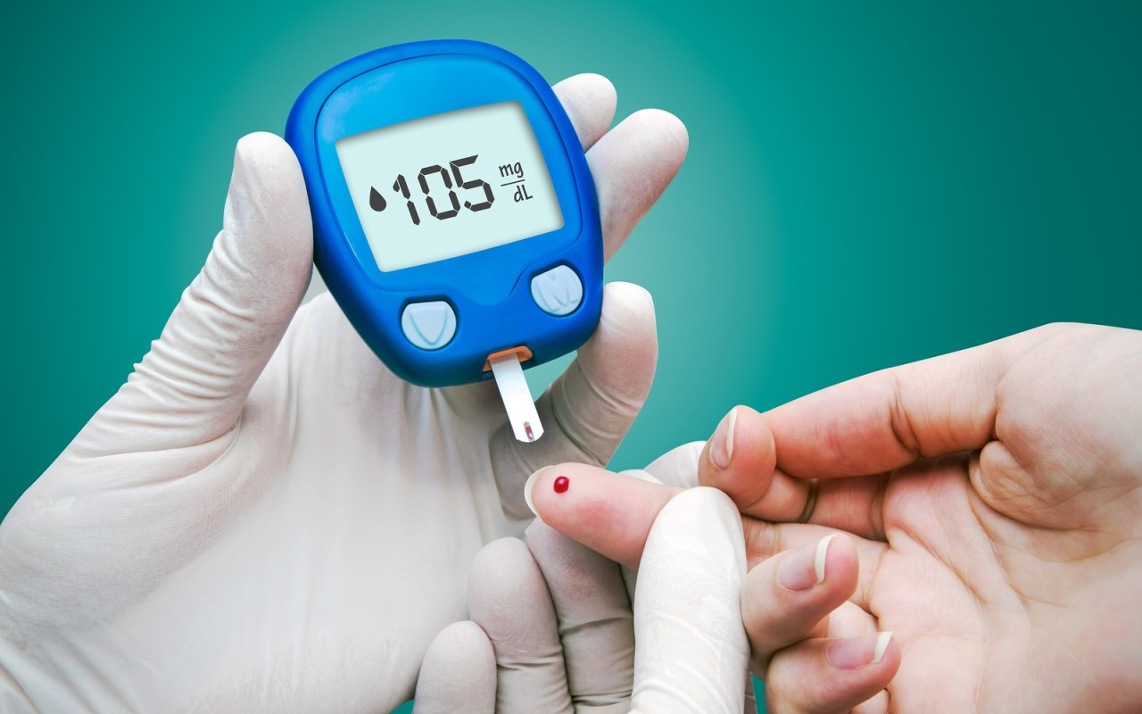 Bigstock Doctor Making Blood Sugar Test 51906649 1280x800